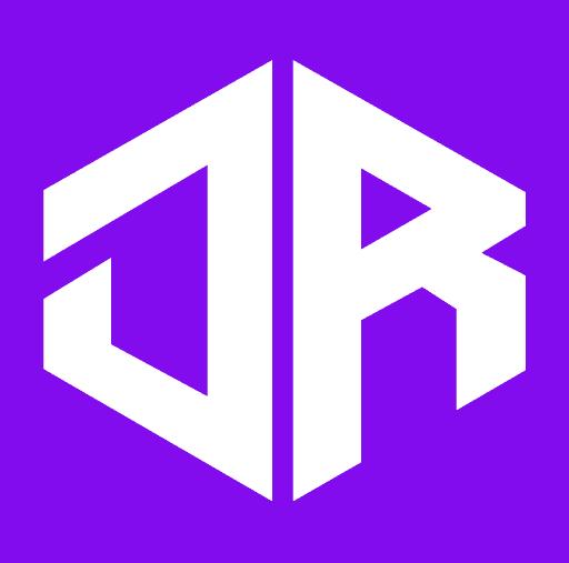 JR Agency